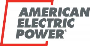 American-Electric-Power