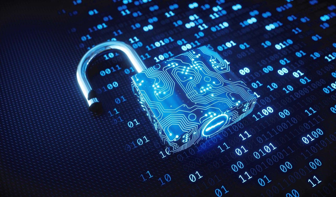 cybersecurity-hacked