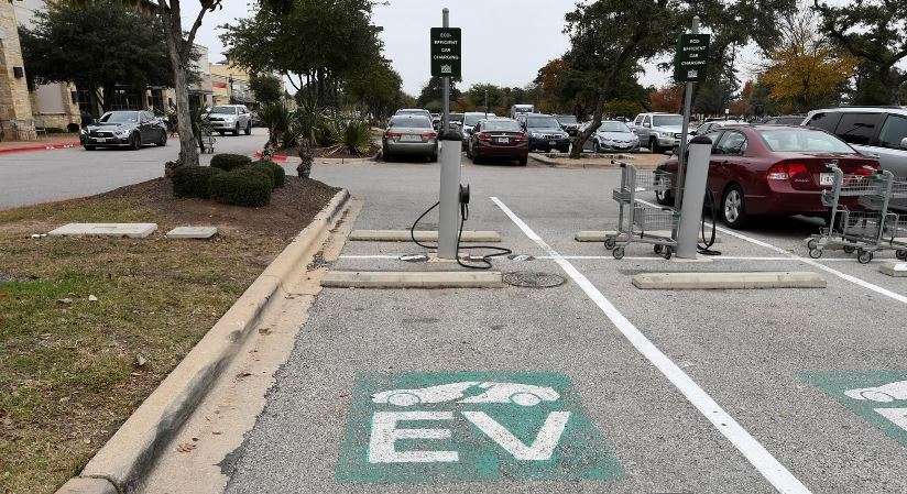 EV-cars-for-US-government