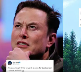 Musk-Carbon-Reductions